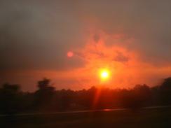 fire sky1