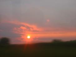 fire sky2