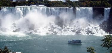 american_falls_2012