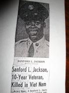Sanford Jr.