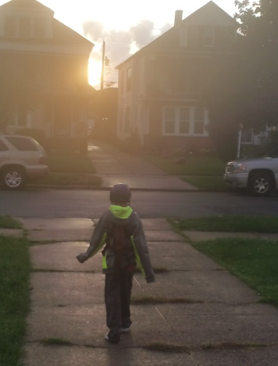 sun-up-up-willie